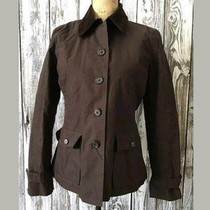 Ralph Lauren jacket JE5